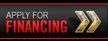 Apply for financing at North Kern Motorsports